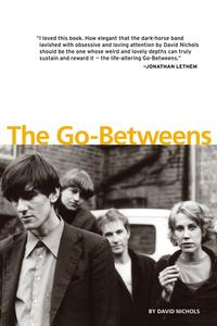 TheGo-Betweens