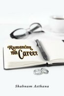Romancing Your Career