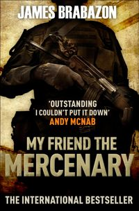 MyFriendTheMercenary