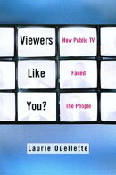 Viewers Like You