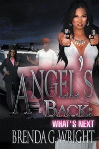 Angel'sBack:What'sNext