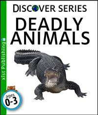 DeadlyAnimals
