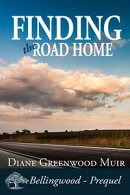 Finding the Road Home