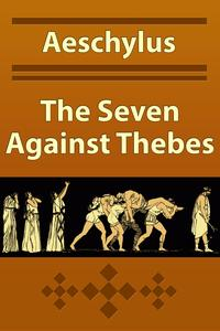 TheSevenAgainstThebes