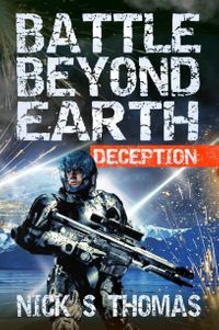 BattleBeyondEarth:Deception