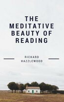 The Meditative Beauty of Reading
