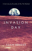 Invasion Day
