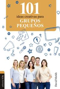 101ideascreativasparagrupospeque?os