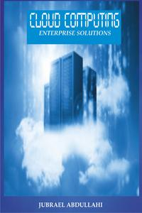 CloudComputingEnterpriseSolutions