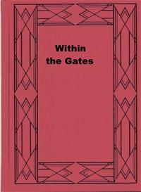 WithintheGates