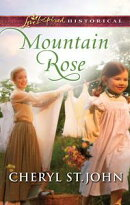 Mountain Rose