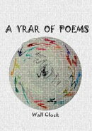 A Year of Poems
