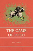 The Game of Polo