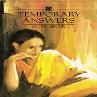 TemporaryAnswers