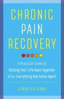 Chronic Pain Recovery