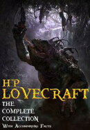 H. P. Lovecraft: The Complete Collection.