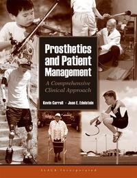 ProstheticsandPatientManagementAComprehensiveClinicalApproach