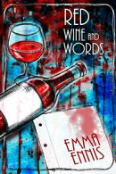 Red Wine and Words