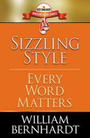 Sizzling Style: Every Word Matters