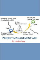 Project Management ABC