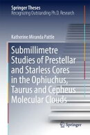 Submillimetre Studies of Prestellar and Starless Cores in the Ophiuchus, Taurus and Cepheus Molecular Clouds