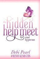 The Hidden Help Meet