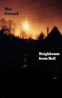 NeighboursFromHell