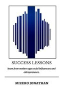 Success lessons