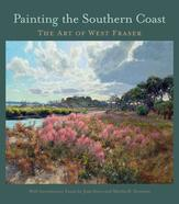 PaintingtheSouthernCoastTheArtofWestFraser