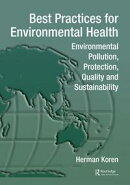 Best Practices for Environmental Health