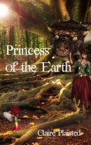 Princess of the Earth