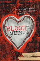 Blood on the Mirror