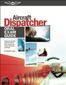 Aircraft Dispatcher Oral Exam Guide (ePub)