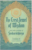The Crest-Jewel of Wisdom and other writings of Sankaracharya