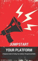 Jumpstart Your Platform