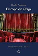 Europe on Stage; Translation and Theatre