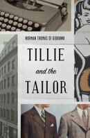 Tillie and the Tailor