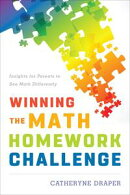 Winning the Math Homework Challenge