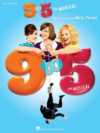 9to5-TheMusical(Songbook)