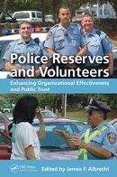 Police Reserves and Volunteers