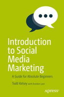 Introduction to Social Media Marketing