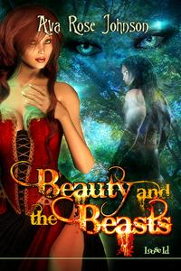 BeautyAndTheBeasts