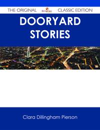 DooryardStories-TheOriginalClassicEdition