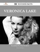 Veronica Lake 128 Success Facts - Everything you need to know about Veronica Lake