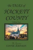 The Tales of Hackett County