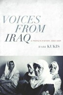 Voices from Iraq: A People's History, 2003-2009