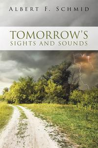 Tomorrow'sSightsandSounds
