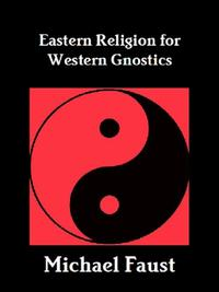 EasternReligionForWesternGnostics