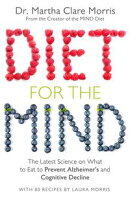 Diet for the Mind