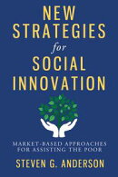 New Strategies for Social Innovation